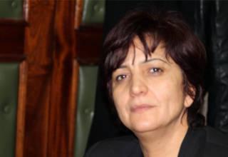 سامية عبّو