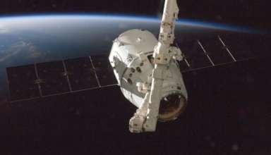 وكالة الفضاء الأوروبية تطلق قمرا صناعيا مصنوعا من الخشب هذا العام!
